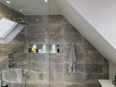 Kent Loft Company Bathrooms Gallery Thumbnail.jpg