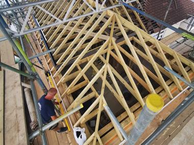 Kent Loft Company Work In Progress Gallery Thumbnail.jpg