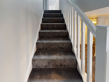 Kent Loft Company Stairs Gallery Thumbnail.jpg